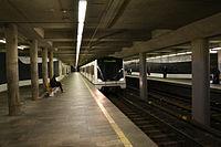 Furuset T-banestasjon 10-2014.JPG