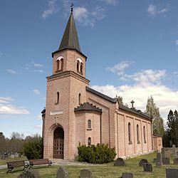 Furuset kirke i Ullensaker5.jpg