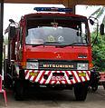 Fuso 190PS firetruck.jpg