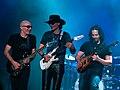 G3 - Joe Satriani, Steve Vai & John Petrucci.jpg