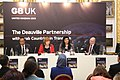 G8 Deauville Partnership- Women in Business Conference (9143014003).jpg