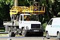 GAZ-3307 podnośnik.jpg