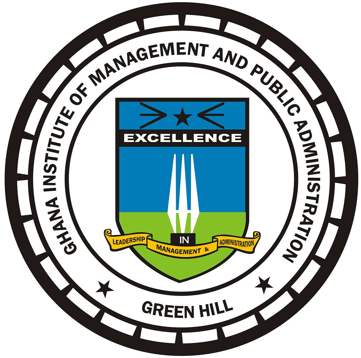 public administration system in ghana Ghanaian public administration is practised the key topics to be covered include : definitions, nature and scope of public administration the role of public.