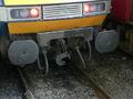 GNER-91116-coupling-01.jpg