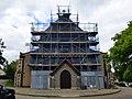 GOC Letchworth 029 St Paul's Church (40476342684).jpg