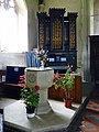 GOC The Pelhams 027 St Mary's Church, Brent Pelham (28043392172).jpg