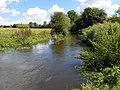 GOC Wheathampstead 048 River Lea (19409688450).jpg
