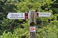 GR107, Comus - gorges de la Frau.jpg