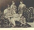 GRAHAM(1887) p107 JEWISH GIRLS. TUNIS.jpg