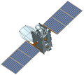 GSAT-31 render 02.png