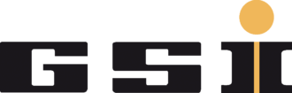 GSI Helmholtz Centre for Heavy Ion Research - Image: GSI Logo rgb