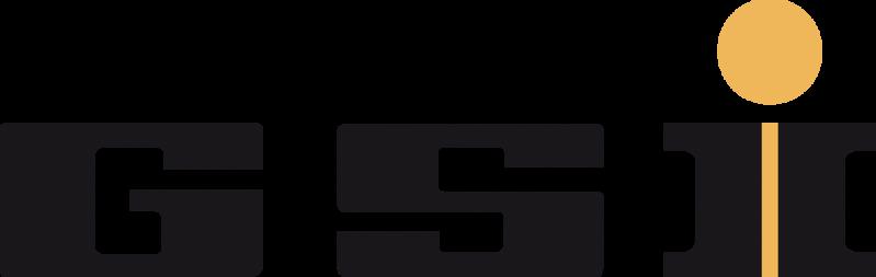 File:GSI Logo rgb.png
