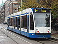 GVB tram 2204.jpg