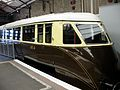 GWR Railcar No4 Swindon Steam Railway Museum.jpg