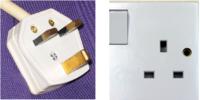 G type plug and socket.png