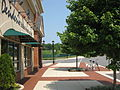 Gainesville, VA (8238971018).jpg