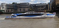 Galaxy Clipper - MBNA Thames Clippers cropped.jpg