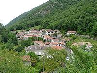 Galié village (1).jpg