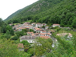 Galié village (1).jpg