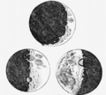 Galileo's sketches of the moon (cropped).png