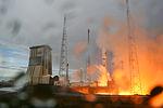 Galileo launch on Soyuz, 21 Oct 2011 (6266755728).jpg