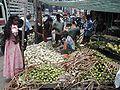 Galle-market.jpg