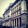 Galleria Alberto Sordi (già Galleria Colonna) 2012-09-29 17-34-49.jpg
