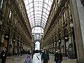 Galleria Vittorio Emanuele II (Milan).jpg