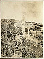 Gallipoli during World War 1 G. Downes.jpg
