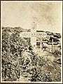 Gallipoli during World War 1 G. Downes.jpg
