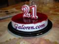 Galoren21.png