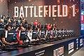 Gamescom EA Battlefield 1 (36711995771).jpg