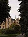 Gamla polishuset-Stockholm-02.jpg