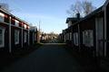 Gammelstad-town-13.JPG