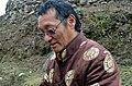 Gangteng Tulku Rinpoche.jpg