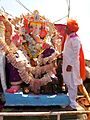 Ganpati Utsav.jpg