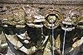Ganseliesel - Base sculptures.jpg