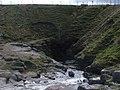 Gaping Gill. - geograph.org.uk - 369808.jpg