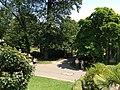 "Garden landscape in the zoo of Stuttgart ""Wilhelma"" - panoramio (8).jpg"