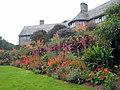 Gardens at Coleton Fishacre - geograph.org.uk - 1446342.jpg