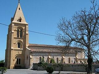Gardonne Commune in Nouvelle-Aquitaine, France