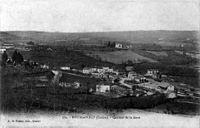 Gare-Bourganeuf-vue-ensemble-1900.jpg