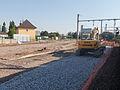 Gare-de-Corbeil-Essonnes - 2012-07-26 - IMG 3219.jpg