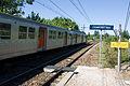 Gare-de Chartrettes IMG 8213.jpg