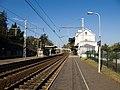 Gare Albigny - Neuville IMG 1212.JPG