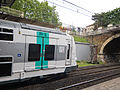Gare RER de Fontenay-sous-Bois - 2012-06-26 - IMG 2785.jpg