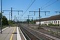Gare de Villefranche-sur-Saone - 2019-05-13 - IMG 0169.jpg