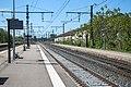 Gare de Villefranche-sur-Saone - 2019-05-13 - IMG 0188.jpg