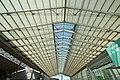 Gare du Nord à Paris le 17 juillet 2015 - 52.jpg