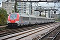 Gare du Vert de Maisons DSC 1107 (49643908988).jpg